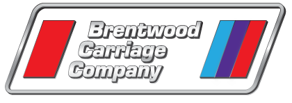Brentwood Carriage Company